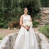allison_t_bridal_002