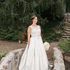 allison_t_bridal_011