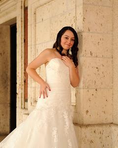 Amanda Austin-040514-057
