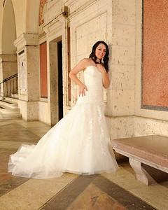 Amanda Austin-040514-054