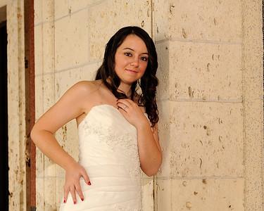 Amanda Austin-040514-059