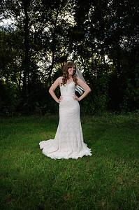Amanda B-092414-033