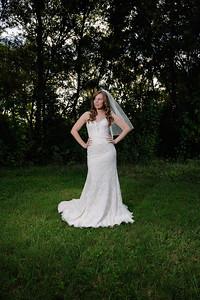 Amanda B-092414-032