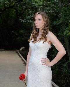 Amanda B-092414-021