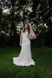 Amanda B-092414-035