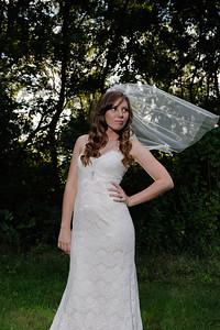 Amanda B-092414-039