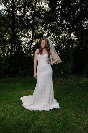 Amanda B-092414-034