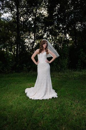 Amanda B-092414-031
