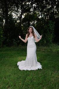 Amanda B-092414-029