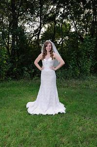 Amanda B-092414-026