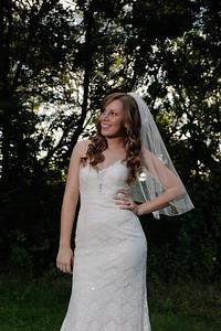 Amanda B-092414-036