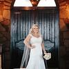 amanda_b_bridal_013