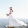 amanda_b_bridal_003
