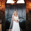 amanda_b_bridal_005