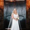 amanda_b_bridal_007
