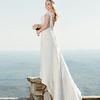 amanda_b_bridal_002