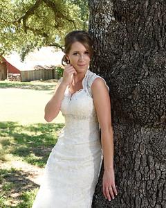 Amanda Chapman 092015-099