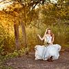 Amanda K-0065-tsc
