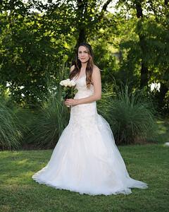 Amber Palla 072917-001
