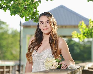 Amber Palla 072917-015-top