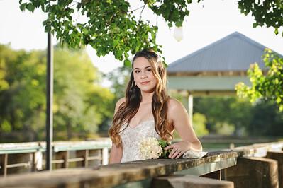 Amber Palla 072917-016-top