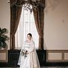 amelia-g-bridal-0005