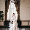 amelia-g-bridal-0010