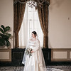 amelia-g-bridal-0008