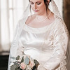 amelia-g-bridal-0012