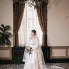 amelia-g-bridal-0009