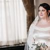 amelia-g-bridal-0013