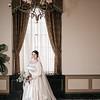 amelia-g-bridal-0001