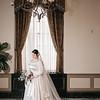 amelia-g-bridal-0002