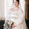 amelia-g-bridal-0011