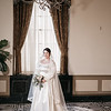 amelia-g-bridal-0007