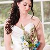amy_bridal_0014