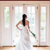 amy_bridal_0011