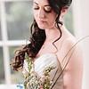 amy_bridal_0015