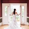 amy_bridal_0009