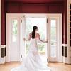 amy_bridal_0008