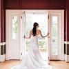 amy_bridal_0010