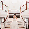 anna-m-bridal-0015