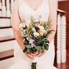 anna-m-bridal-0006