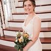 anna-m-bridal-0010