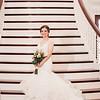 anna-m-bridal-0013