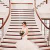 anna-m-bridal-0003