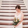 anna-m-bridal-0009