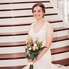 anna-m-bridal-0008