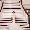 anna-m-bridal-0012