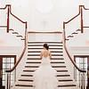 anna-m-bridal-0014